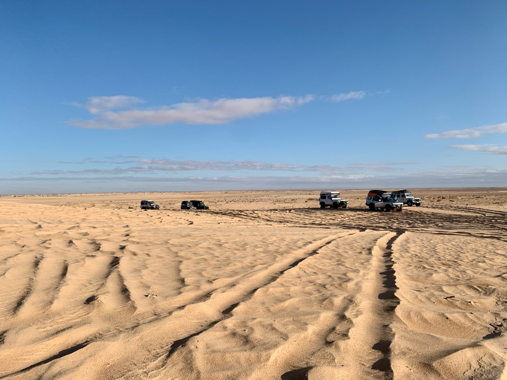 Land-Rover-Experience-Italia-Registro-Italiano-Land-Rover-Experdition-Tunisia-2019-20