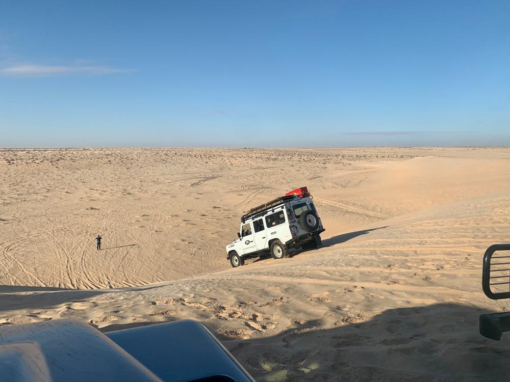 Land-Rover-Experience-Italia-Registro-Italiano-Land-Rover-Experdition-Tunisia-2019-21