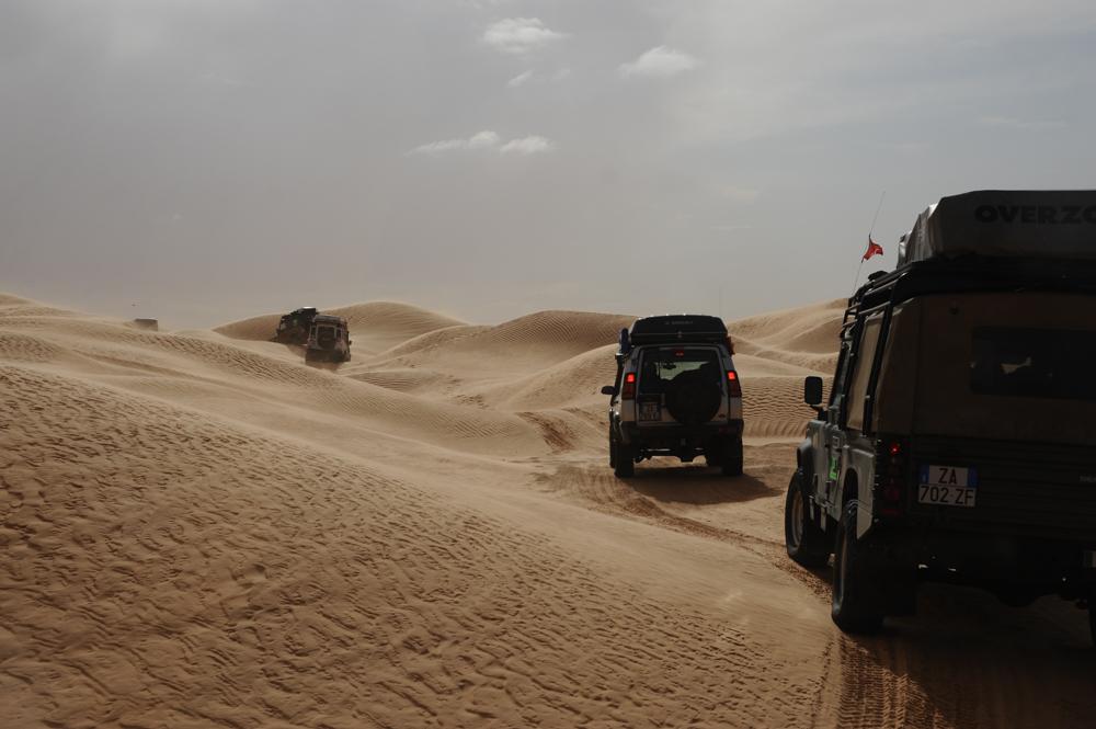 Land-Rover-Experience-Italia-Registro-Italiano-Land-Rover-Experdition-Tunisia-2019-22