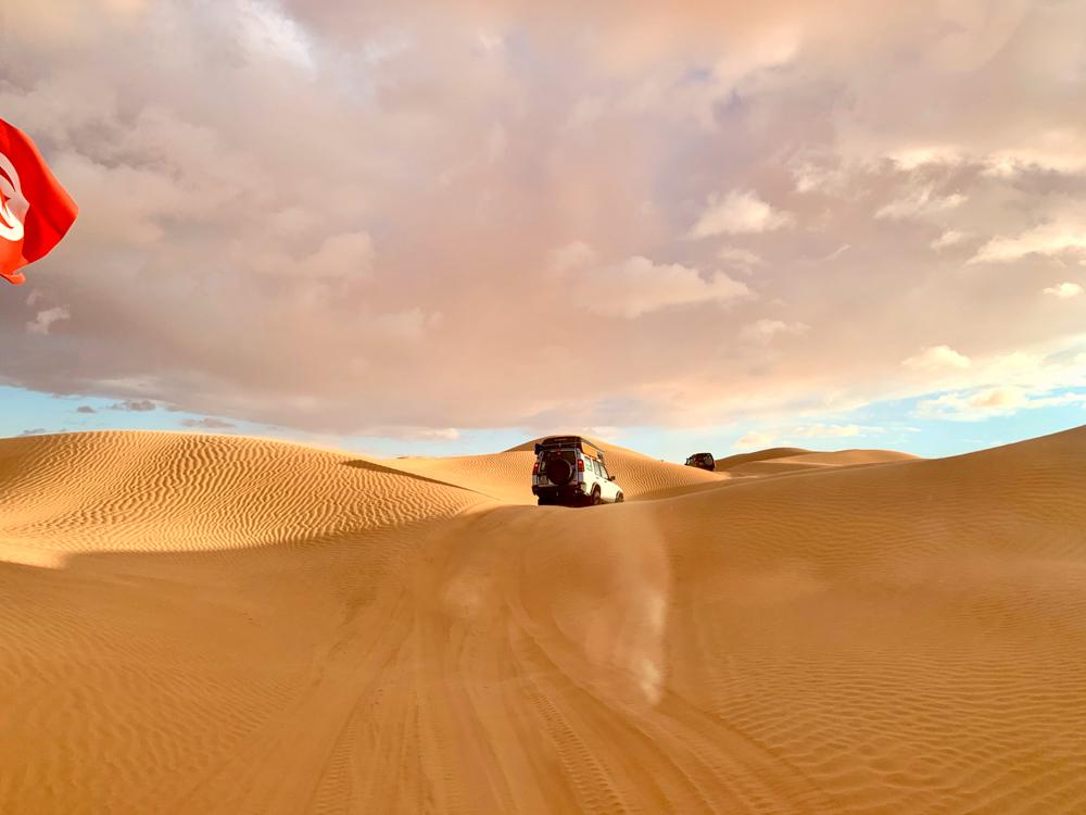 Land-Rover-Experience-Italia-Registro-Italiano-Land-Rover-Experdition-Tunisia-2019-24