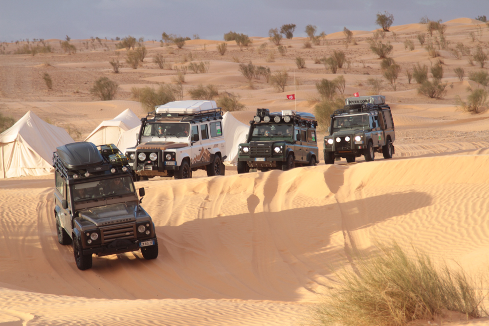 Land-Rover-Experience-Italia-Registro-Italiano-Land-Rover-Experdition-Tunisia-2019-25