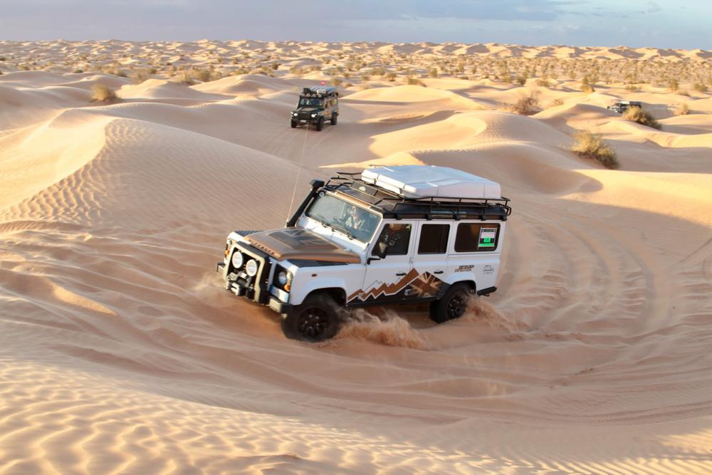 Land-Rover-Experience-Italia-Registro-Italiano-Land-Rover-Experdition-Tunisia-2019-27