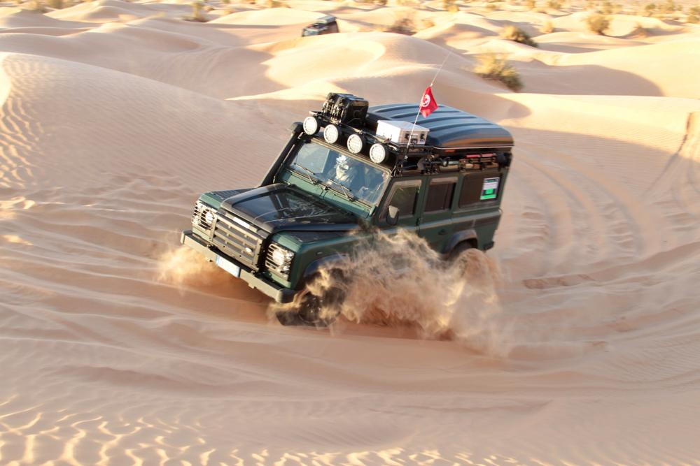Land-Rover-Experience-Italia-Registro-Italiano-Land-Rover-Experdition-Tunisia-2019-28