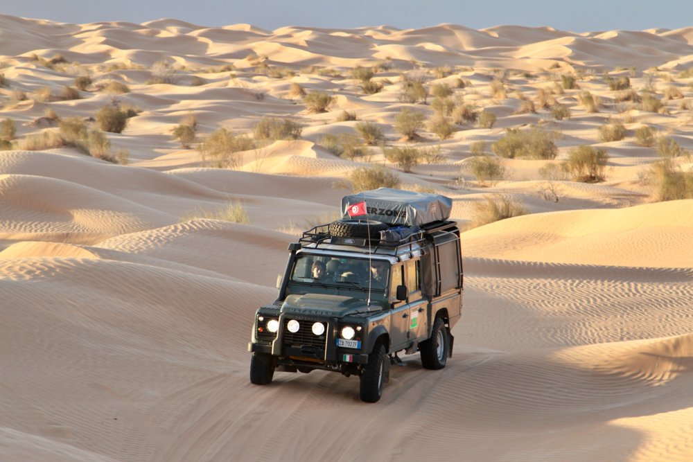 Land-Rover-Experience-Italia-Registro-Italiano-Land-Rover-Experdition-Tunisia-2019-29