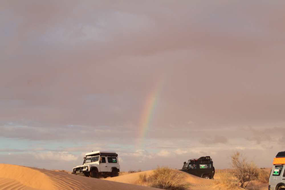 Land-Rover-Experience-Italia-Registro-Italiano-Land-Rover-Experdition-Tunisia-2019-30