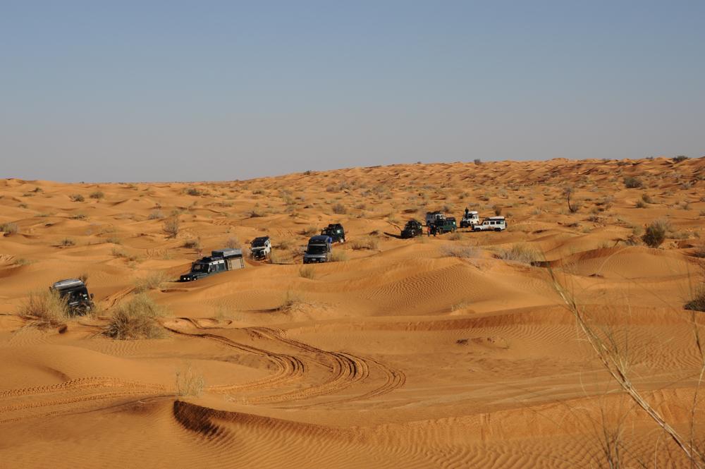 Land-Rover-Experience-Italia-Registro-Italiano-Land-Rover-Experdition-Tunisia-2019-45