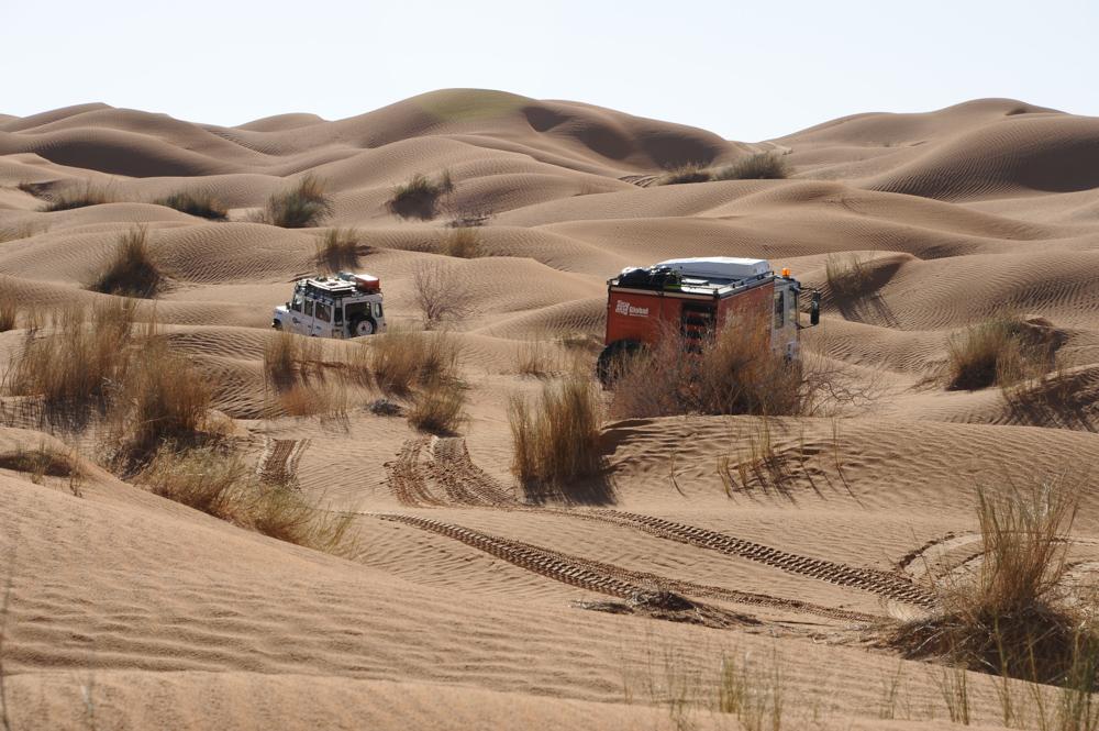 Land-Rover-Experience-Italia-Registro-Italiano-Land-Rover-Experdition-Tunisia-2019-49
