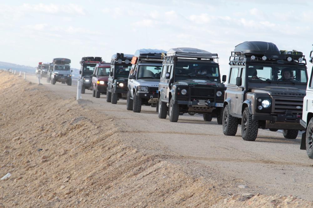 Land-Rover-Experience-Italia-Registro-Italiano-Land-Rover-Experdition-Tunisia-2019-5