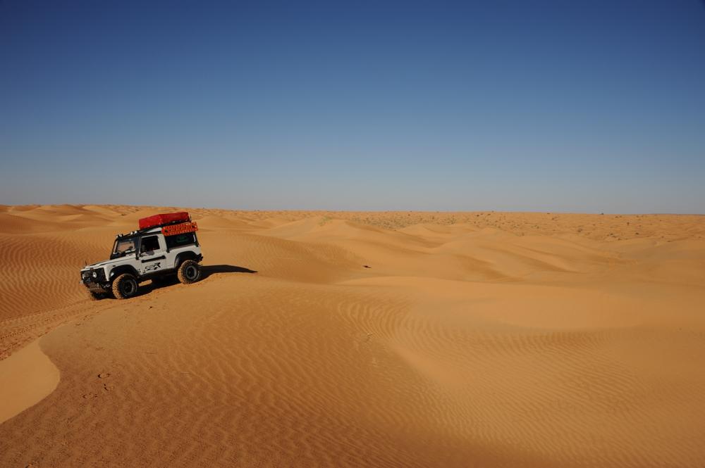 Land-Rover-Experience-Italia-Registro-Italiano-Land-Rover-Experdition-Tunisia-2019-52