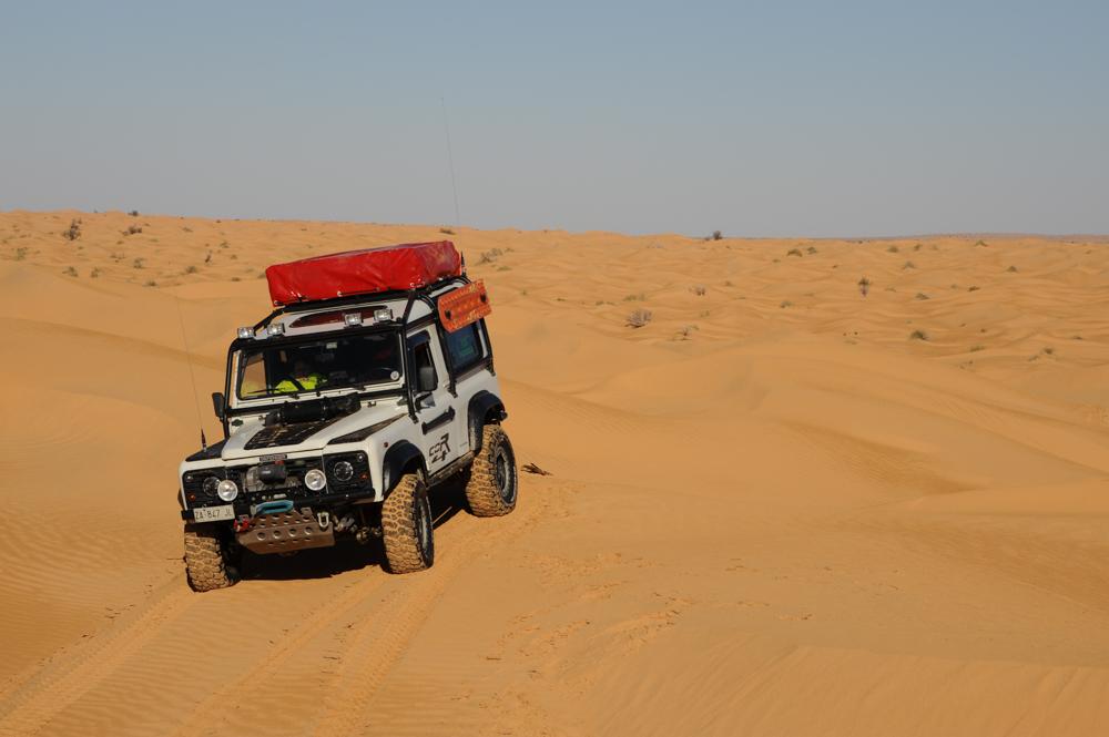 Land-Rover-Experience-Italia-Registro-Italiano-Land-Rover-Experdition-Tunisia-2019-53