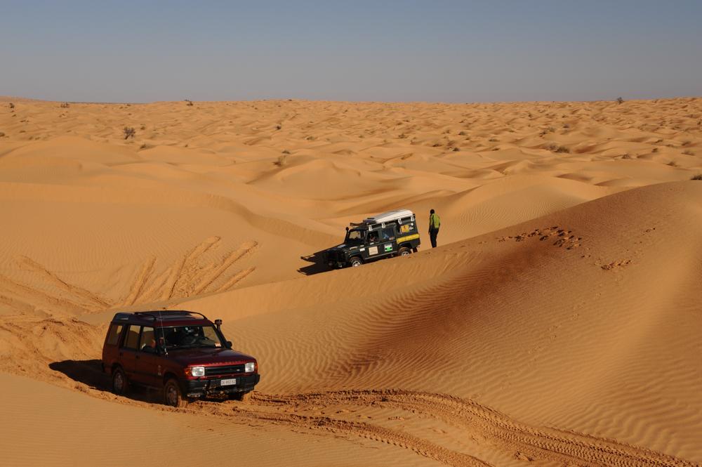 Land-Rover-Experience-Italia-Registro-Italiano-Land-Rover-Experdition-Tunisia-2019-55