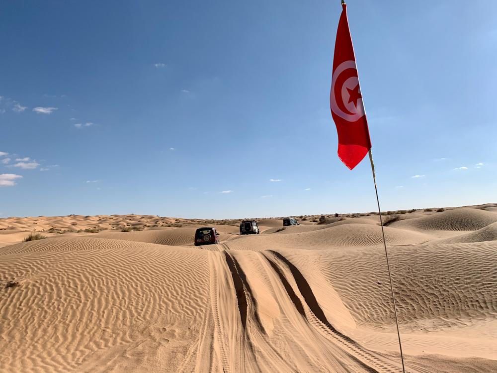 Land-Rover-Experience-Italia-Registro-Italiano-Land-Rover-Experdition-Tunisia-2019-58