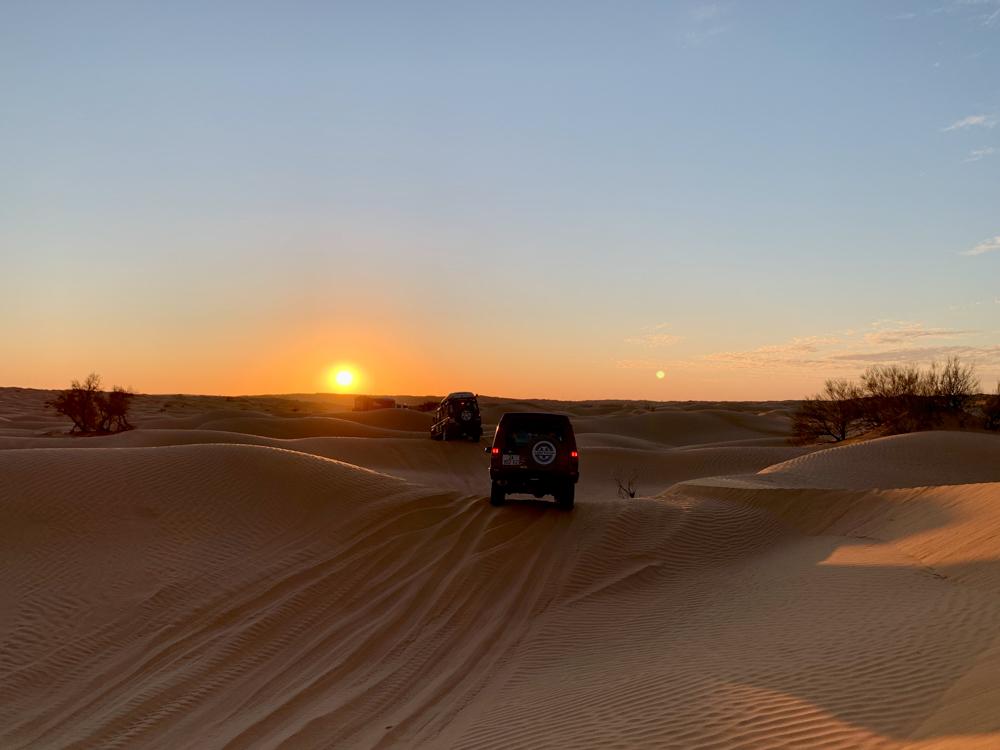 Land-Rover-Experience-Italia-Registro-Italiano-Land-Rover-Experdition-Tunisia-2019-59