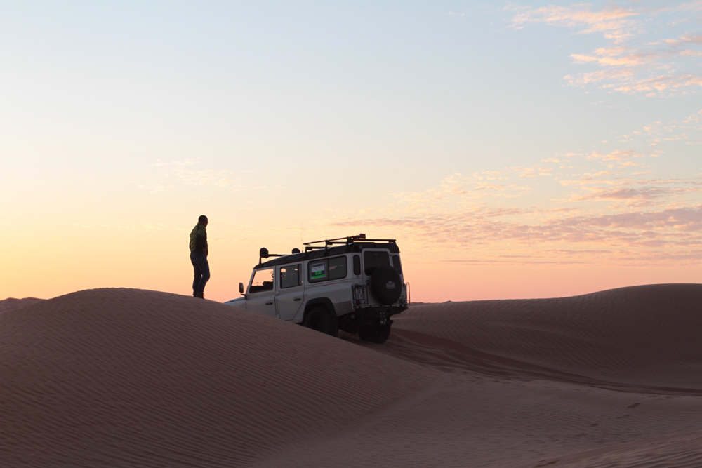 Land-Rover-Experience-Italia-Registro-Italiano-Land-Rover-Experdition-Tunisia-2019-61