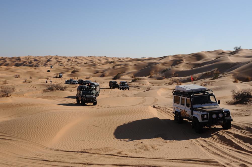Land-Rover-Experience-Italia-Registro-Italiano-Land-Rover-Experdition-Tunisia-2019-63