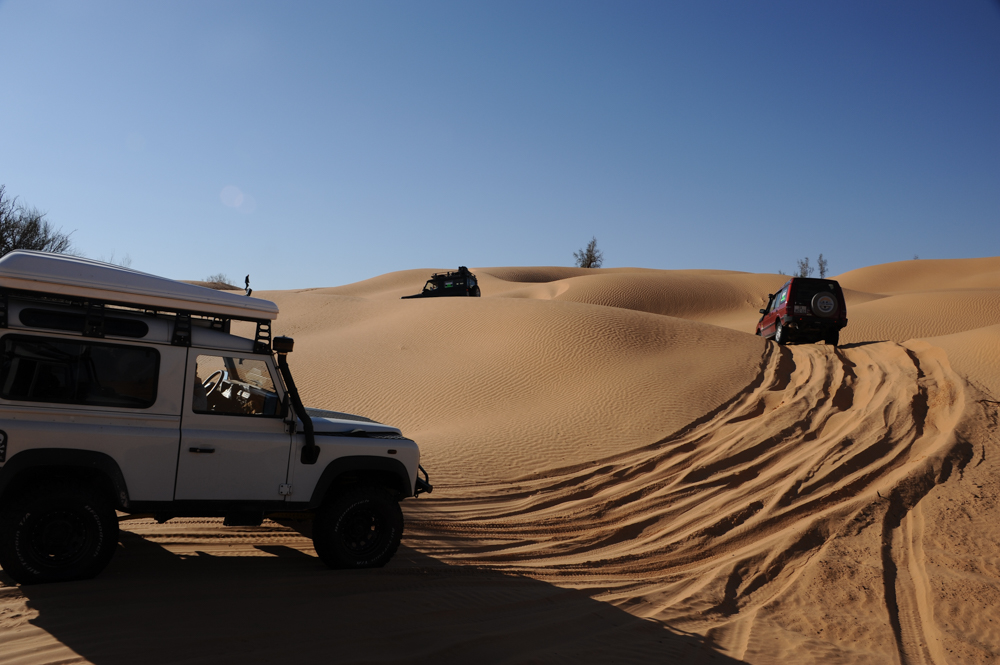 Land-Rover-Experience-Italia-Registro-Italiano-Land-Rover-Experdition-Tunisia-2019-64