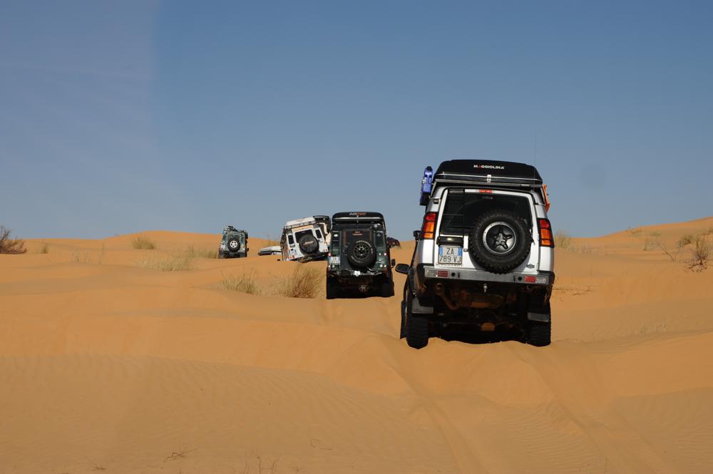 Land-Rover-Experience-Italia-Registro-Italiano-Land-Rover-Experdition-Tunisia-2019-67