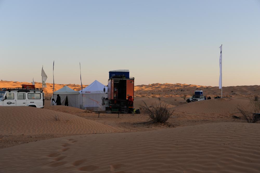 Land-Rover-Experience-Italia-Registro-Italiano-Land-Rover-Experdition-Tunisia-2019-68