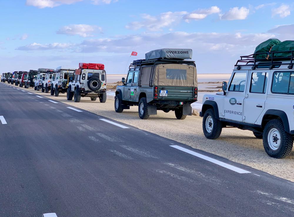 Land-Rover-Experience-Italia-Registro-Italiano-Land-Rover-Experdition-Tunisia-2019-7