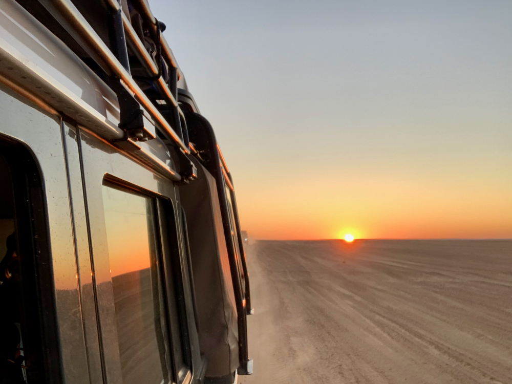 Land-Rover-Experience-Italia-Registro-Italiano-Land-Rover-Experdition-Tunisia-2019-76
