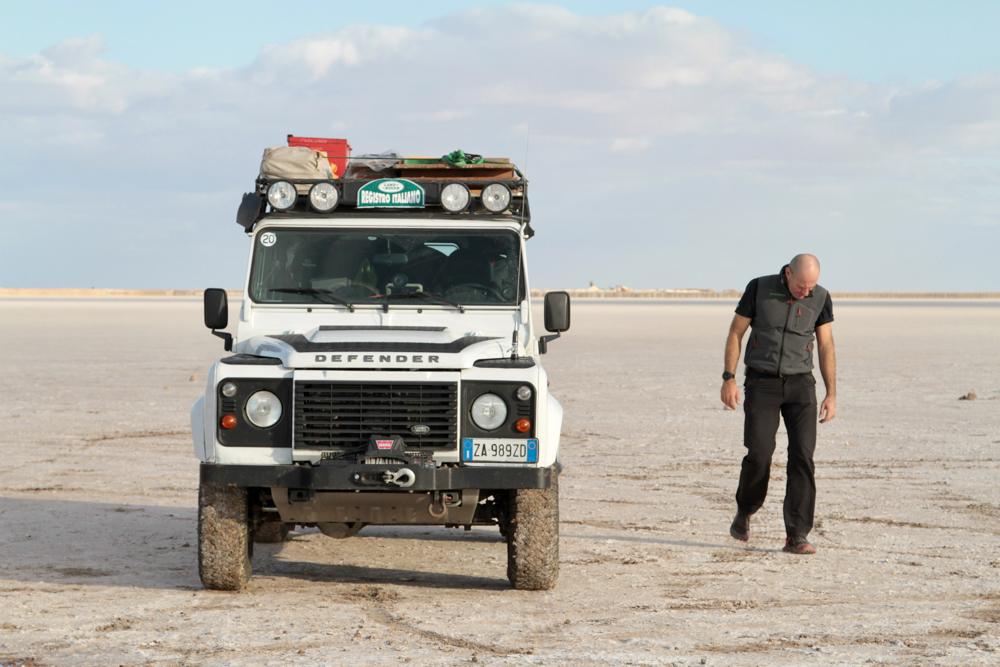 Land-Rover-Experience-Italia-Registro-Italiano-Land-Rover-Experdition-Tunisia-2019-8