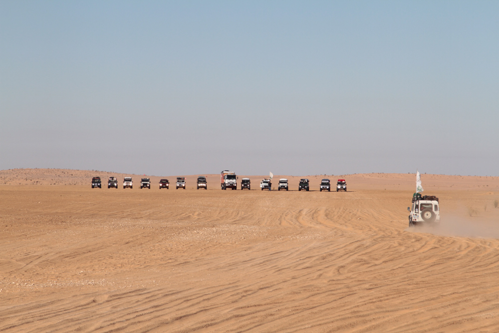 Land-Rover-Experience-Italia-Registro-Italiano-Land-Rover-Experdition-Tunisia-2019-82