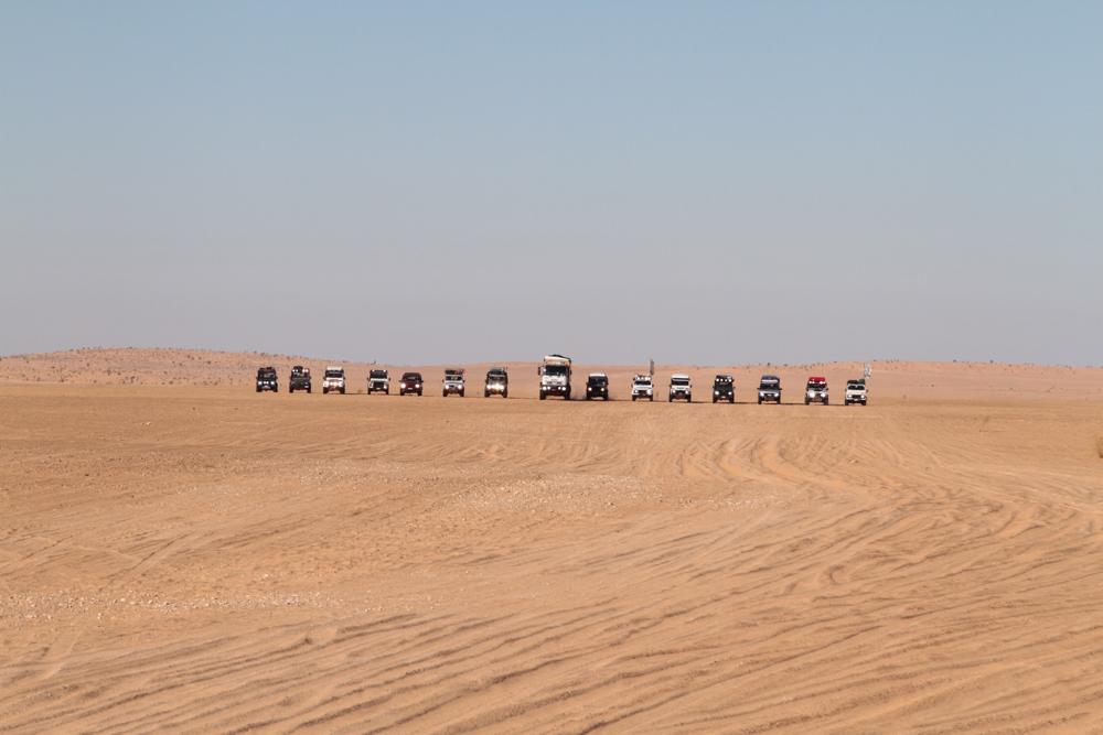 Land-Rover-Experience-Italia-Registro-Italiano-Land-Rover-Experdition-Tunisia-2019-83