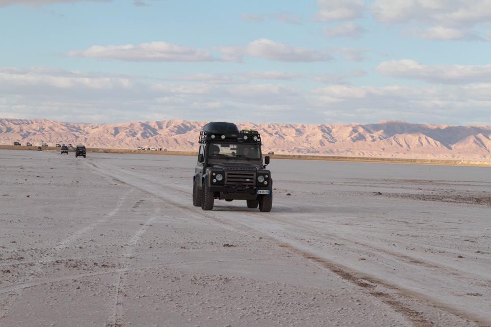 Land-Rover-Experience-Italia-Registro-Italiano-Land-Rover-Experdition-Tunisia-2019-9