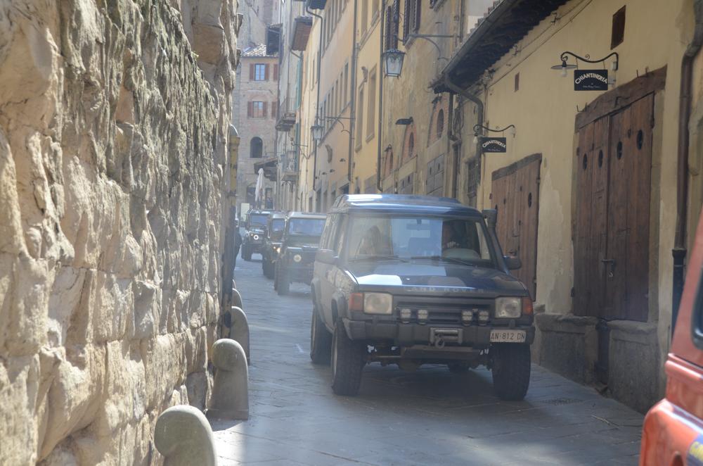 Land-Rover-Experience-Italia-Registro-Italiano-Land-Rover-Raduno-Toscana-2017-1