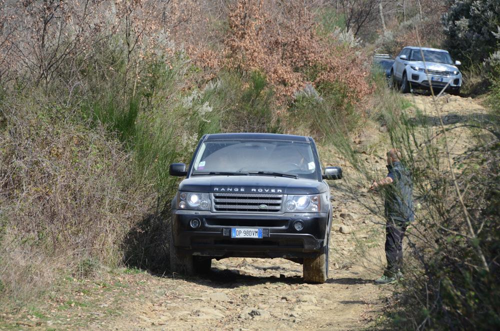 Land-Rover-Experience-Italia-Registro-Italiano-Land-Rover-Raduno-Toscana-2017-11