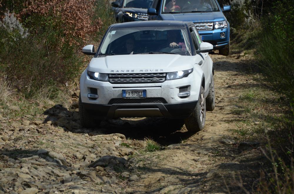 Land-Rover-Experience-Italia-Registro-Italiano-Land-Rover-Raduno-Toscana-2017-13