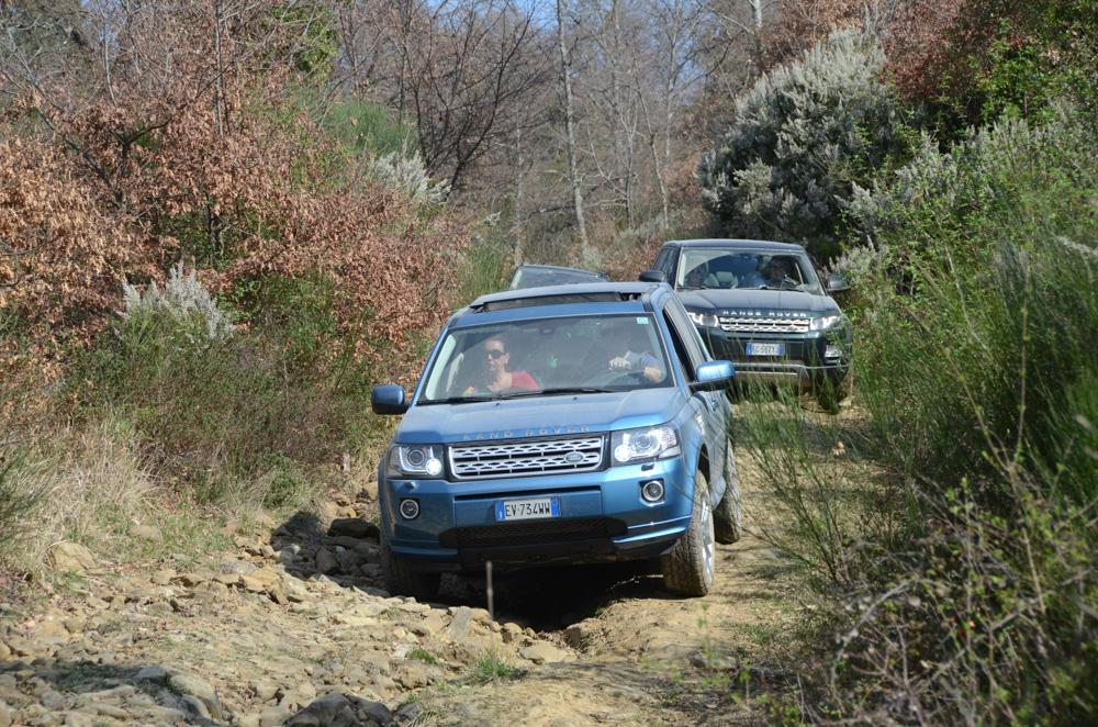 Land-Rover-Experience-Italia-Registro-Italiano-Land-Rover-Raduno-Toscana-2017-14