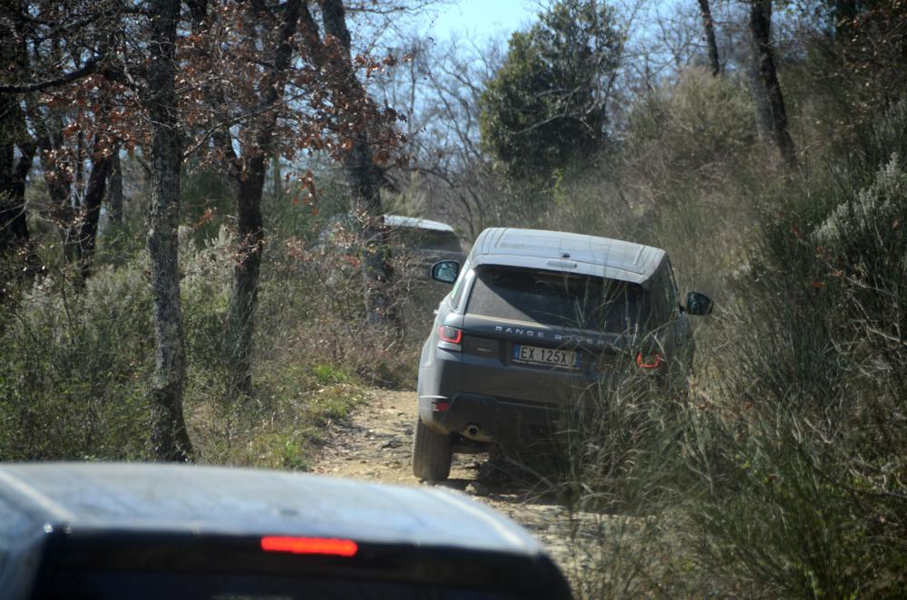 Land-Rover-Experience-Italia-Registro-Italiano-Land-Rover-Raduno-Toscana-2017-16