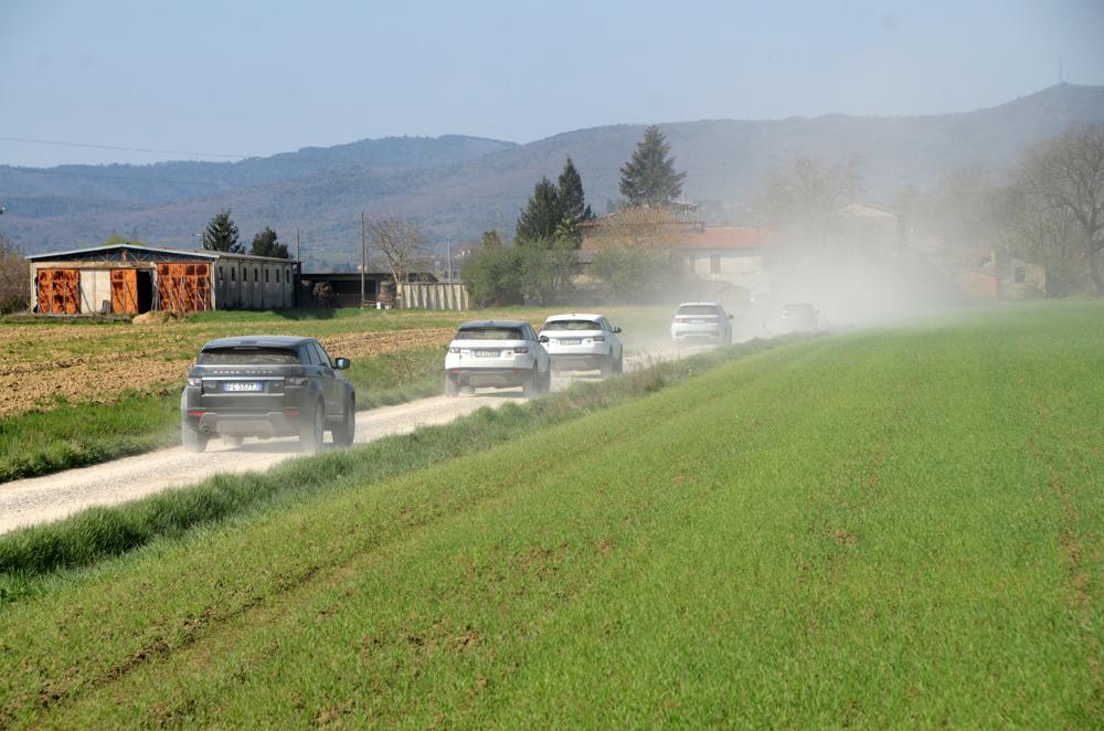 Land-Rover-Experience-Italia-Registro-Italiano-Land-Rover-Raduno-Toscana-2017-2