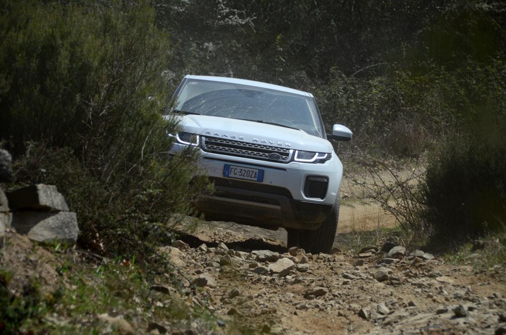 Land-Rover-Experience-Italia-Registro-Italiano-Land-Rover-Raduno-Toscana-2017-20