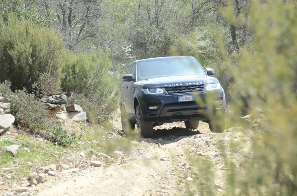 Land-Rover-Experience-Italia-Registro-Italiano-Land-Rover-Raduno-Toscana-2017-21