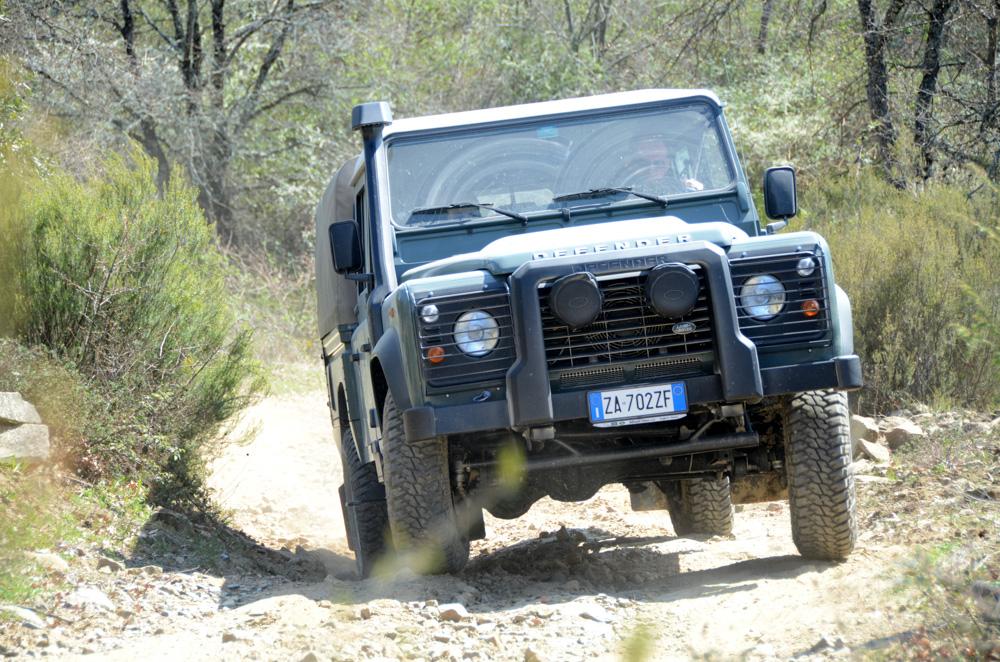 Land-Rover-Experience-Italia-Registro-Italiano-Land-Rover-Raduno-Toscana-2017-22