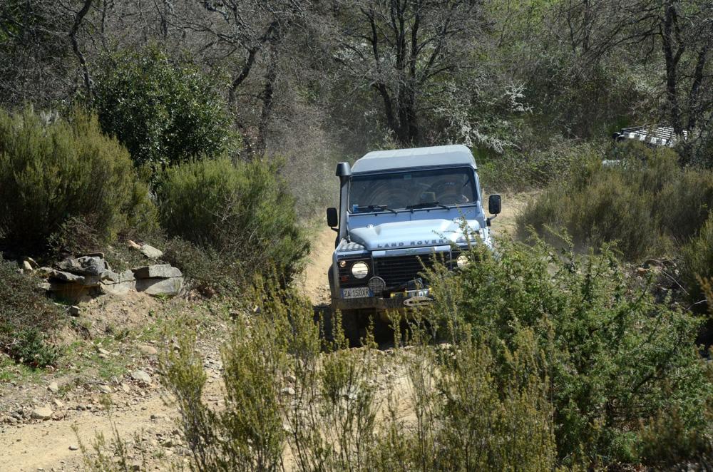 Land-Rover-Experience-Italia-Registro-Italiano-Land-Rover-Raduno-Toscana-2017-24