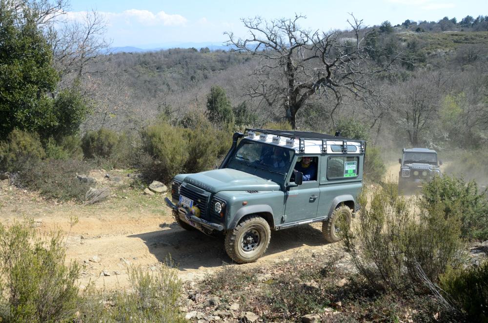 Land-Rover-Experience-Italia-Registro-Italiano-Land-Rover-Raduno-Toscana-2017-25