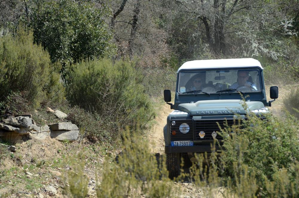 Land-Rover-Experience-Italia-Registro-Italiano-Land-Rover-Raduno-Toscana-2017-26