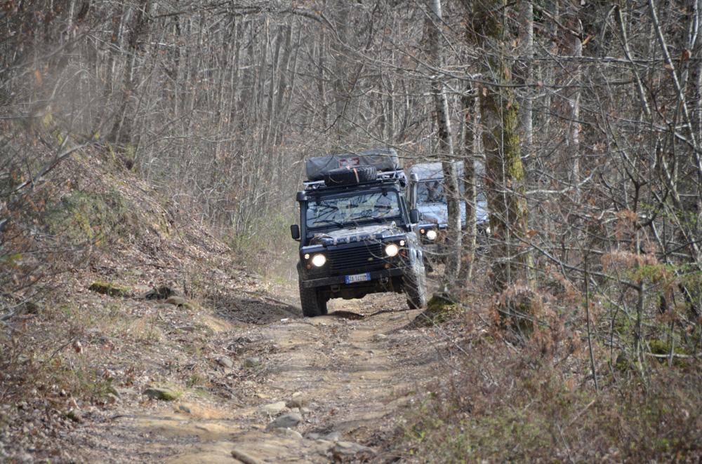 Land-Rover-Experience-Italia-Registro-Italiano-Land-Rover-Raduno-Toscana-2017-29