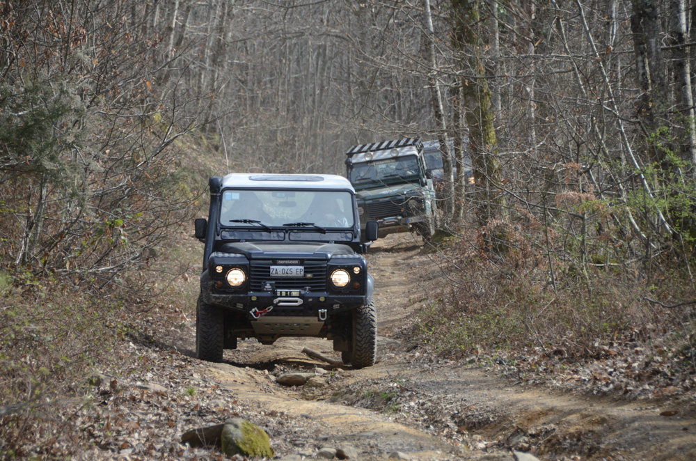 Land-Rover-Experience-Italia-Registro-Italiano-Land-Rover-Raduno-Toscana-2017-31