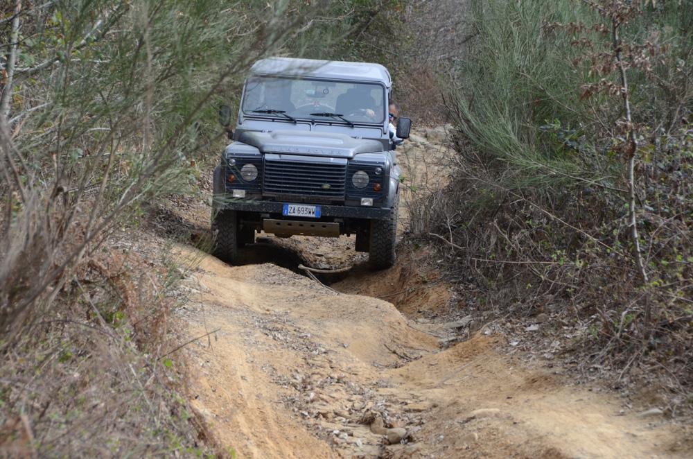 Land-Rover-Experience-Italia-Registro-Italiano-Land-Rover-Raduno-Toscana-2017-36