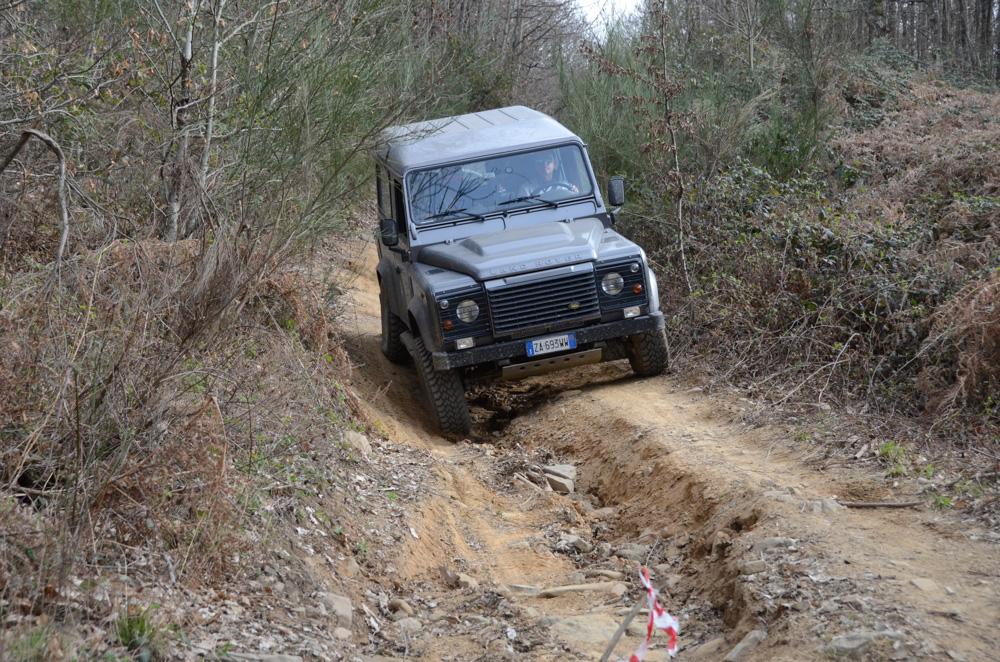 Land-Rover-Experience-Italia-Registro-Italiano-Land-Rover-Raduno-Toscana-2017-37