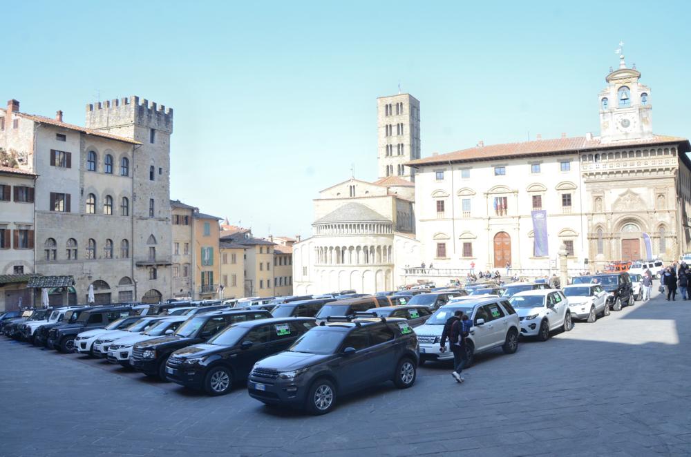 Land-Rover-Experience-Italia-Registro-Italiano-Land-Rover-Raduno-Toscana-2017-39