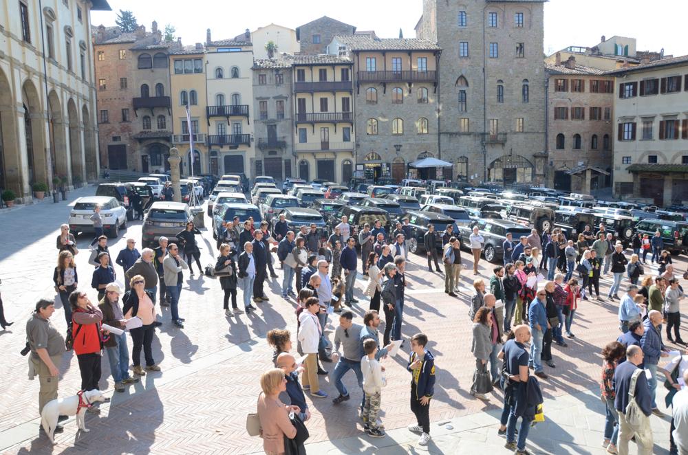 Land-Rover-Experience-Italia-Registro-Italiano-Land-Rover-Raduno-Toscana-2017-5