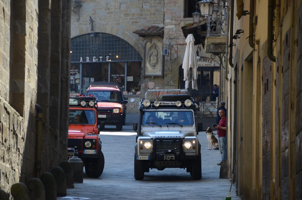 Land-Rover-Experience-Italia-Registro-Italiano-Land-Rover-Raduno-Toscana-2017-6
