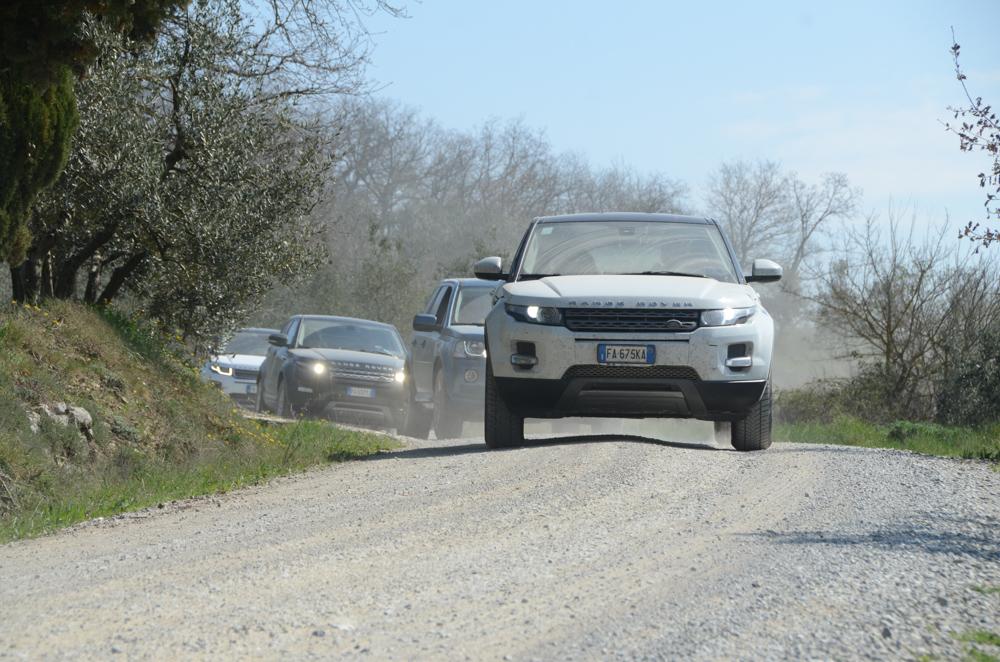 Land-Rover-Experience-Italia-Registro-Italiano-Land-Rover-Raduno-Toscana-2017-7