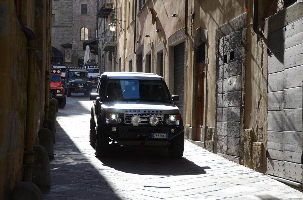 Land-Rover-Experience-Italia-Registro-Italiano-Land-Rover-Raduno-Toscana-2017-DAY02-1