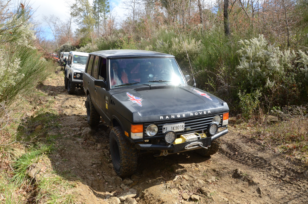 Land-Rover-Experience-Italia-Registro-Italiano-Land-Rover-Raduno-Toscana-2017-DAY02-10